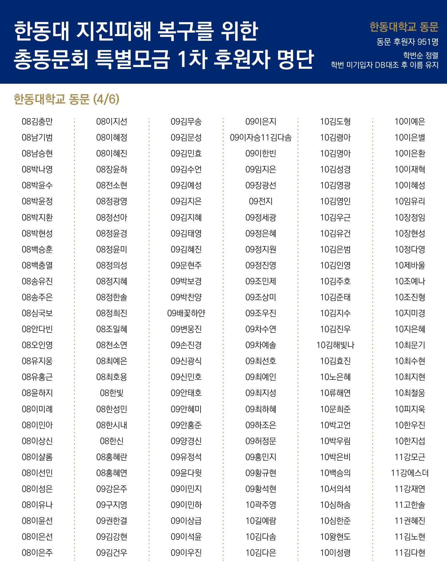 1차마감_후원자명단-05.jpg