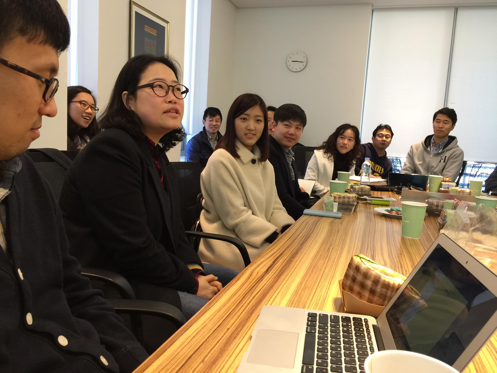 2015.03.14 열린이사회 (4).jpg